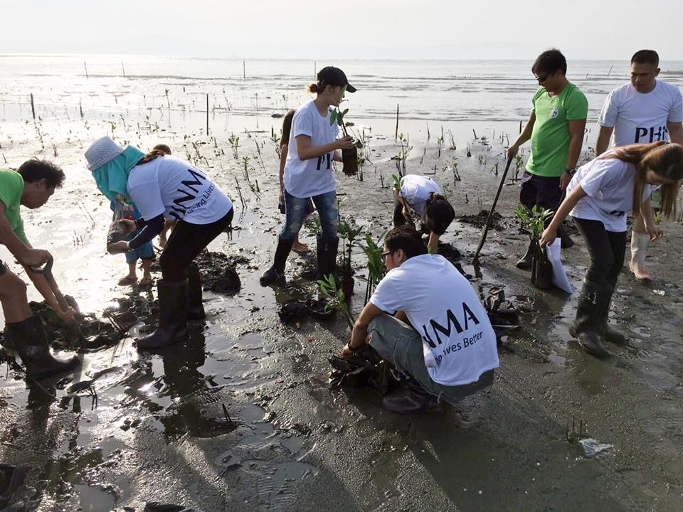 PHINMA Reaches Out (3)