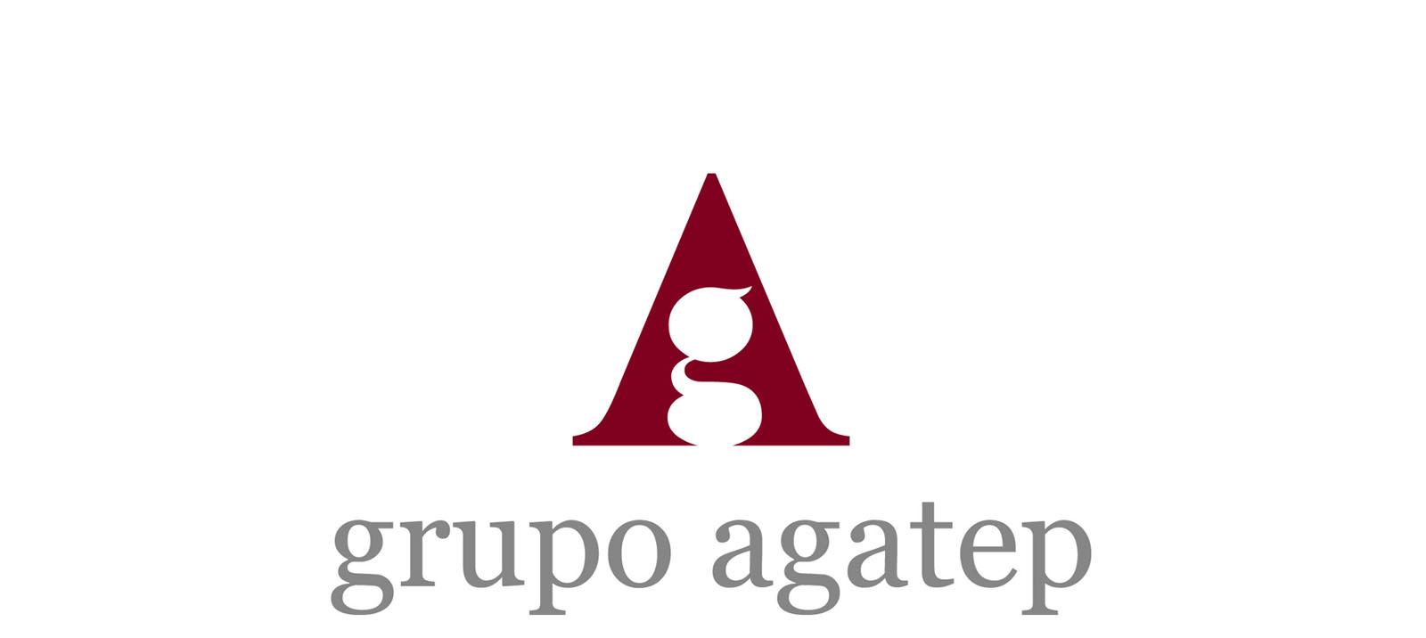 grupo-agatep