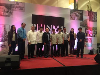 PHINMA Honors Its Own