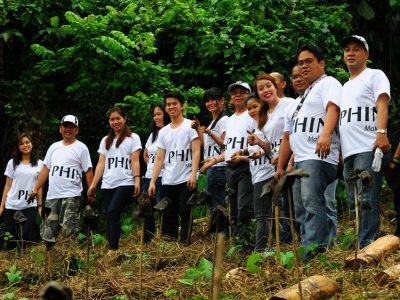 PHINMA Reaches Out (1)