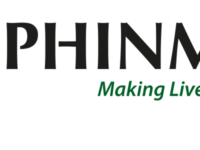Phinma LOGO Full Color PNG