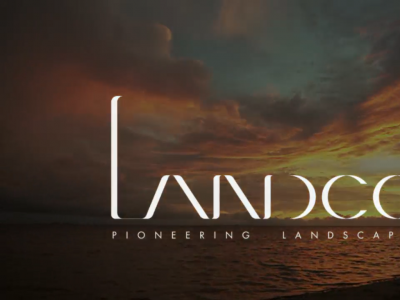 landco logo