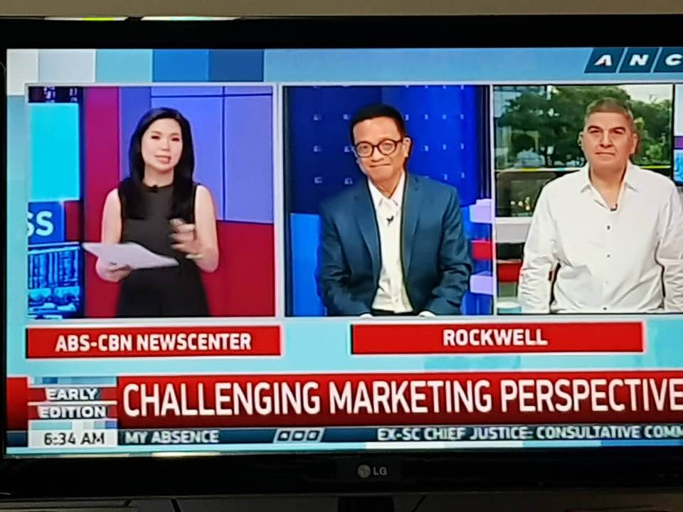 A screen-grab from news.abs-cbn.com