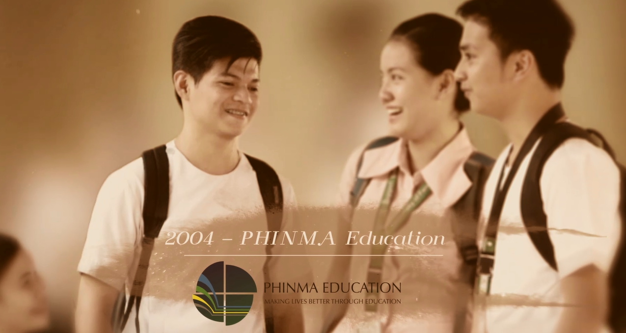 phinma7
